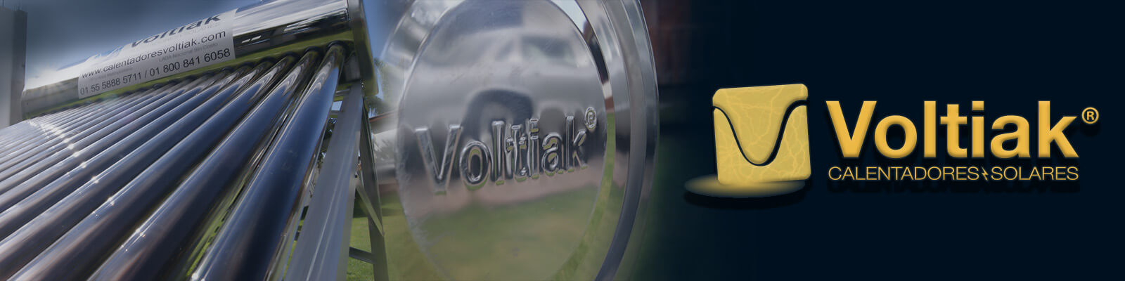 grupo-torices-voltiak-slide