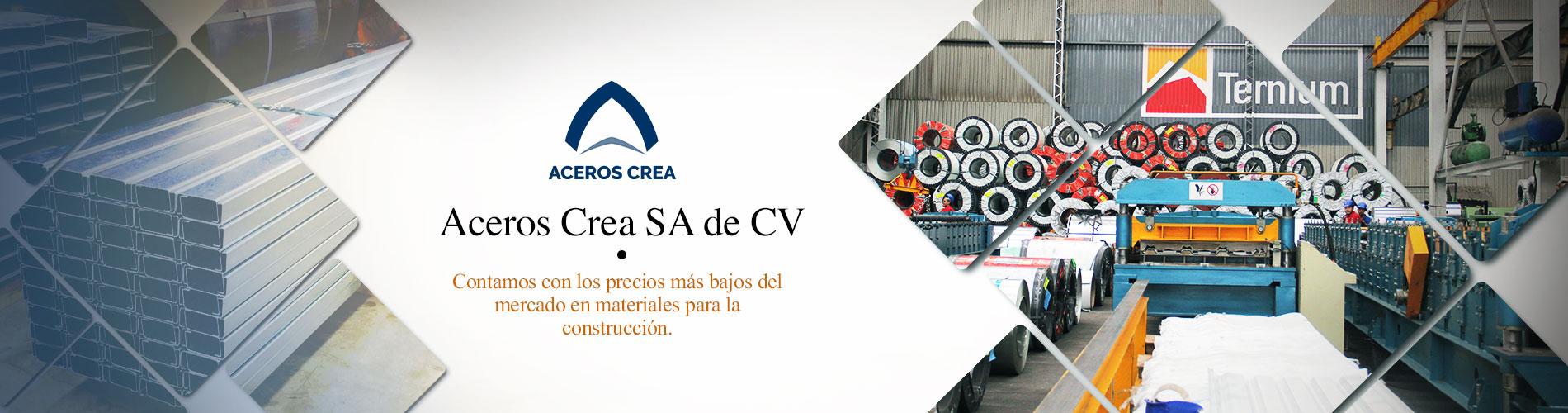 banner-aceros-crea