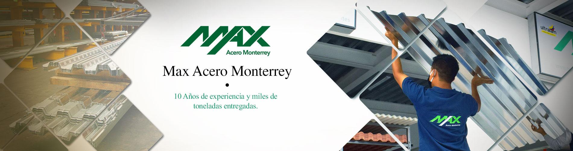 max-acero-monterrey-banner
