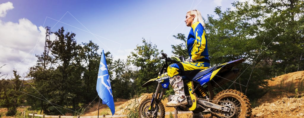SP2-DE-YCF-PITBIKE-BY-TORICES