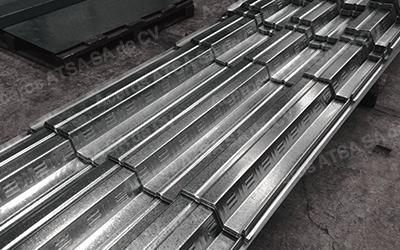 galvadeck_de-acero-ternium-distribucion-aceros-atsa