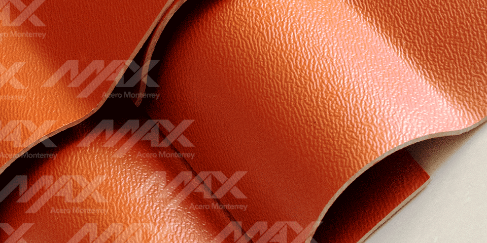 lamina-de-pvc-ultrateja-de-max-acero-mx
