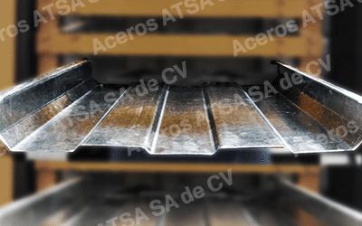 lamina-galvanizada-kr18-aceros-atsa