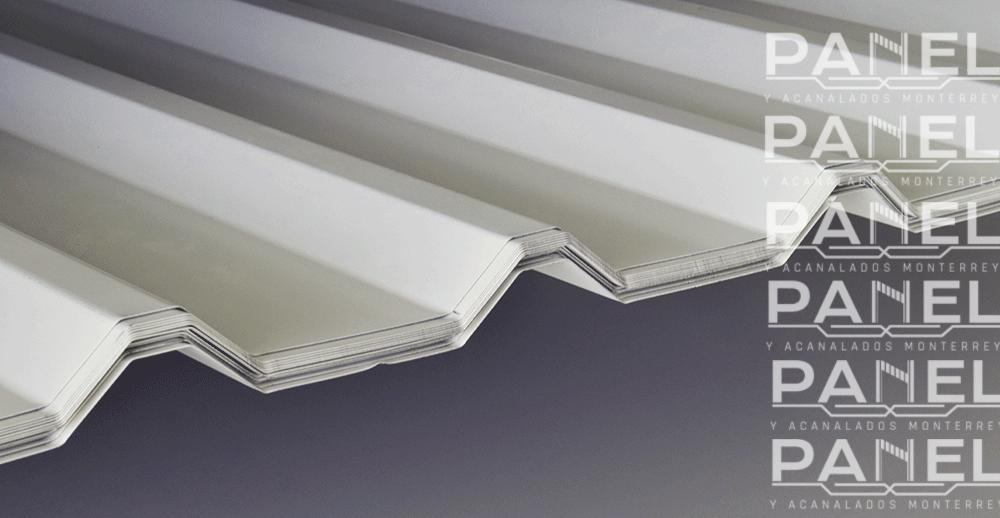 laminas-pintro-r101-acero-ternium-de-panel-y-acanalados