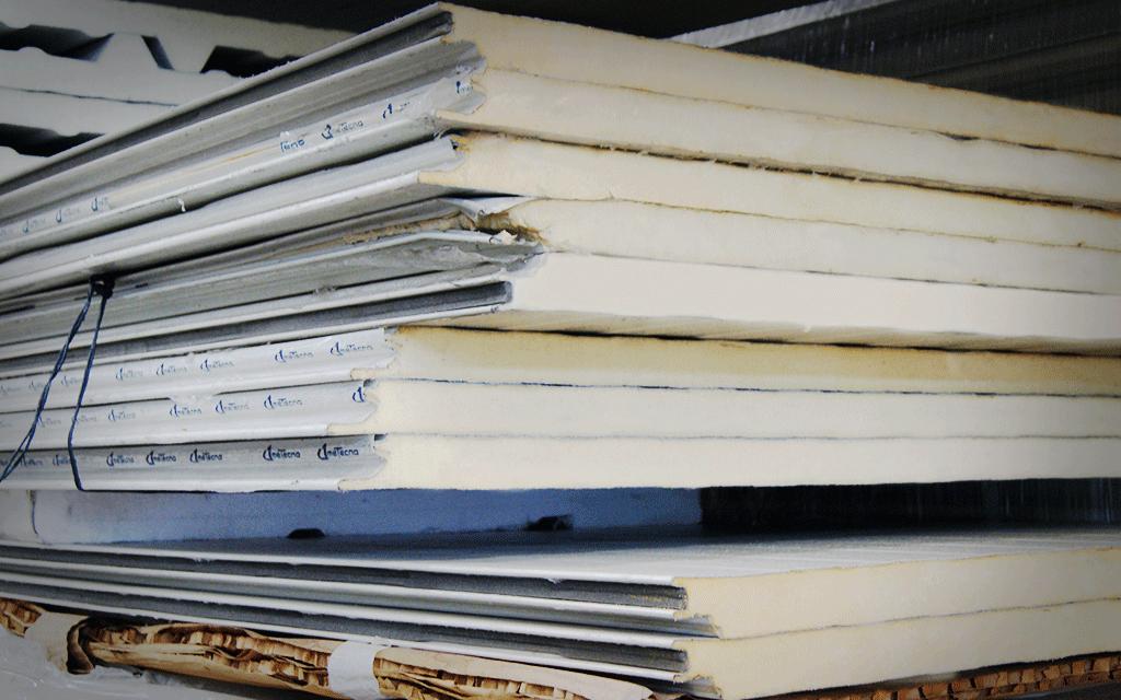 paneles-aislantes-2