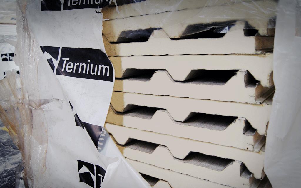 paneles-aislantes-ternium-1