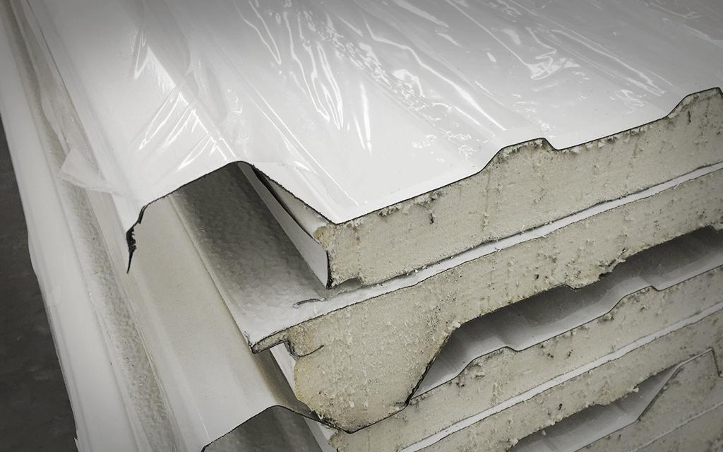 paneles-aislantes-ternium-2
