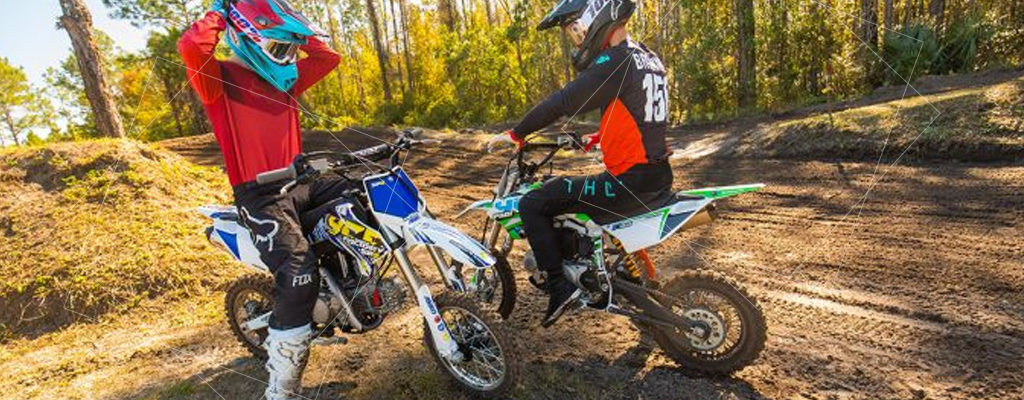 pitbike-pilot-f150-de-ycf-by-torices