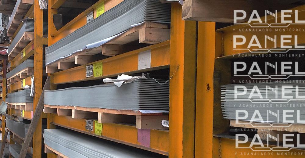 venta-de-laminas-lisas-variedad-de-acabados-acero-ternium-de-panel-y-acanalados