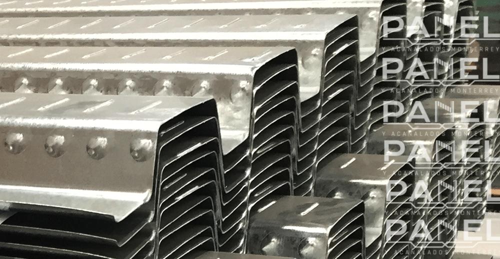 venta-de-laminas-losacero-15-acero-ternium-de-panel-y-acanalados